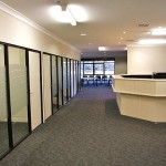 Commercial Electricians Perth