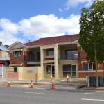 Foundas Residential Electrical Service