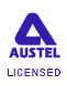 Austel Licensed Electrician