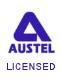 Austel Licensed Electrician