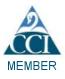 CCI Member