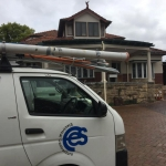 Residential Electricians North Perth